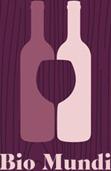 Bio Mundi - Vins